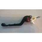 【BIKERS】Adjustable Brake Lever 6段調整型 煞車拉桿(OUTLET出清商品)