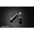 【BIKERS】Stainless Bolt For Brake & Clutch Lever 煞車離合器螺絲