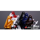 【BIKERS】Front Caliper Guard 前煞車卡鉗外蓋