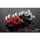 【BIKERS】Front Caliper Brake Guard R 前煞車卡鉗外蓋