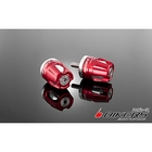 BIKERS Handlebar End for OEM Handlebar