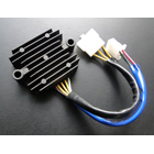 BRC Regulator Rectifier