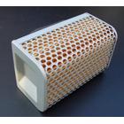 【BRC】空氣濾清器濾芯