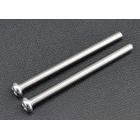 【BRC】尾燈燈殼安裝用不銹鋼螺絲 【原廠型】