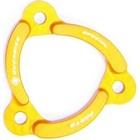 【DUCABIKE】離合器壓板・環