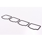 Anny's Carburetor Float Packing (1 Set of 4pcs.)