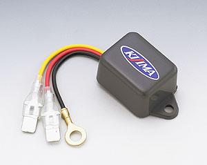 IC方向燈繼電器