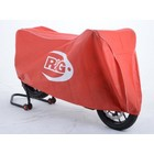 R & G Dust Cover [Dust Cover for Super Motorcycle/Street Motorcycles]