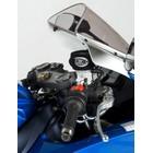 【R&G】離合器/煞車油壺護套