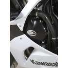 【R&G】引擎護蓋套件 (3個)