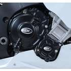 【R&G】引擎護蓋 (右側 機油幫浦蓋)