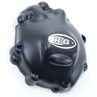 【R&G】引擎護蓋套件 (2個- Race Series)