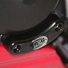 【R&G】引擎保護滑塊 (防倒球)