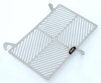 【R&G】不銹鋼水箱護罩