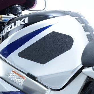 【R&G】通用型油箱保護貼套件