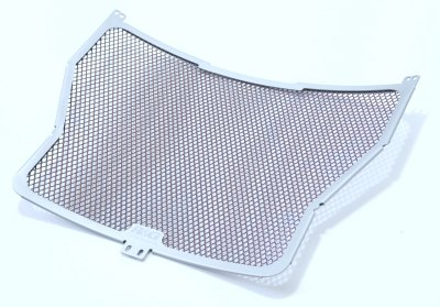 【R&G】鈦合金水箱護罩