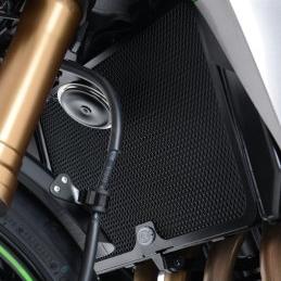 【R&G】水箱護罩