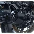 【R&G】紡錘型 Blanking 套件【Spindle Blanking Kit】■