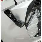 【R&G】Crash 車身保護滑塊 (防倒球 - Aero Style)