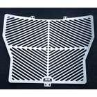 【R&G】不銹鋼散熱器水箱護罩