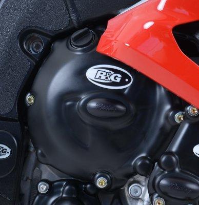 【R&G】引擎護蓋 (RACE SERIES 右側)