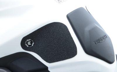 【R&G】油箱保護貼【Tank Traction Grip】■
