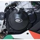 【R&G】引擎護蓋 (右側 - 離合器)