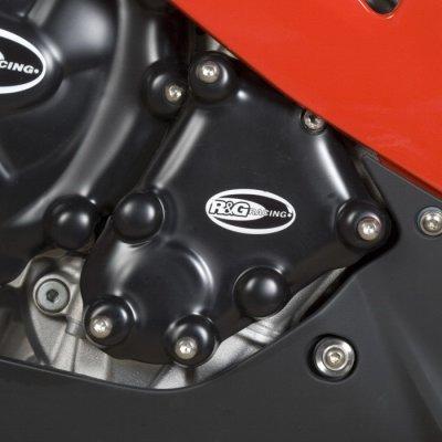 【R&G】引擎側蓋
