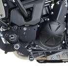 【R&G】腳踏【Heel Shifter】■