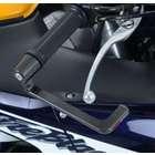 【R&G】碳纖維拉桿護弓