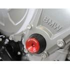 【RDmoto】引擎保護滑塊 (防倒球)