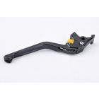 【RDmoto】可調式煞車拉桿 標準(Adjustable brake lever - STANDARD)