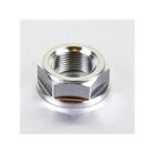 【PRO BOLT】螺帽 M22x1.5 Pro-Bolt 32mm 鈦合金【歐洲進口商品】