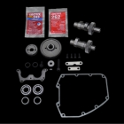 Neofactory 509G Gear Camshaft Complete Kit