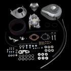 【Neofactory】Super E 化油器 完整套件 歧管