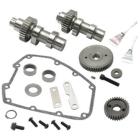 Neofactory 510G Standard Gear Camshaft Complete Kit