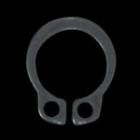 【Neofactory】離合器/煞車桿用 卡環