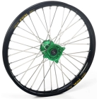 【HAAN WHEELS】OFF ROAD 後完整輪框 (R2.15/18吋)
