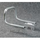 GM-MOTO Rear Grab Bar Type-C