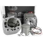 【KN企劃】STAGE6 70cc 氣冷 Center Lib 鋁合金加大缸徑套件 MK2