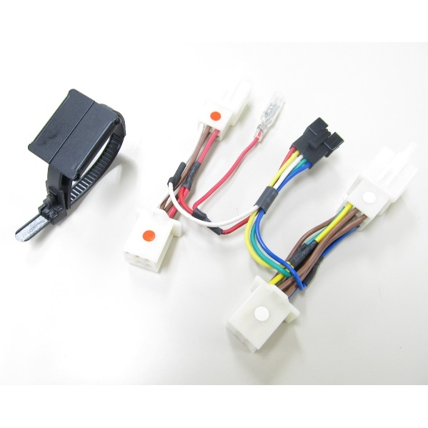 HS-H16 SPI用 線束 CB 1300 SF (SC40) 98-02