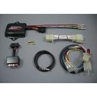 Special Agent Negotiator-S Limiter Cut 08-CB130F(SC54)