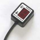 【PROTEC】SPI-H16 檔位指示器套件 CB 1300 SF (SC40) 98-02