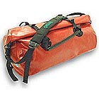 ORTLIEB RACK PACK Rack pack