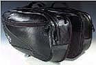 ラフ&ロード/エアロサイドバッグ