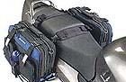 RSタイチ/ロードサイドバッグ