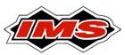 IMS/ストリートマウントキット