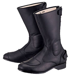 車靴B-014