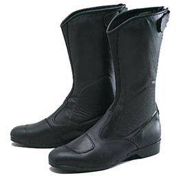 車靴B-039