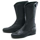 【Buggy】車靴B-039